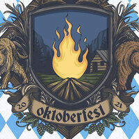 Lost Cabin Oktoberfest