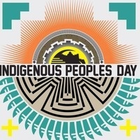 Indigenous People's Day Teach-In: How to become an Ally to Indigenous Peoples