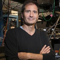 Bernardo Luis Sabatini, PhD.