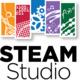STEAM Studio Saturday: BioBlitz: Become a Citizen Scientist