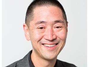 Lecture: Ken Tadashi Oshima