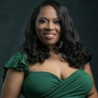 A Dialogue with Sophia Ward-Alston '03 on Personal Lessons on Stress Management