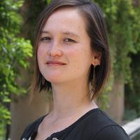 Virtual Open Doc Lab Talk: Vanessa Chang