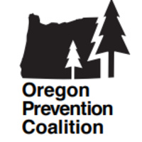 Oregon Prevention Coalition Monthly Meeting