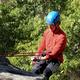Outdoor Adventures: Full-Day Rock Climbing Trip Registration is Open
