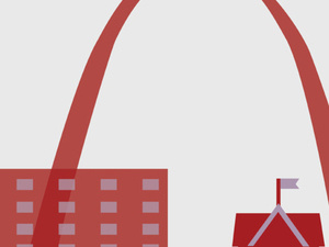 Inclusive Growth in St. Louis: Embracing Inclusive Leadership