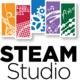 STEAM Studio Saturday: Backyard Rocket Science