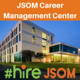 JSOM - First Quadrant Advisory Virtual Networking Event