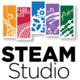 STEAM Studio Saturday: Join the Maker Movement – Arduino 101