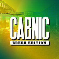 CABNIC: GREEK EDITION