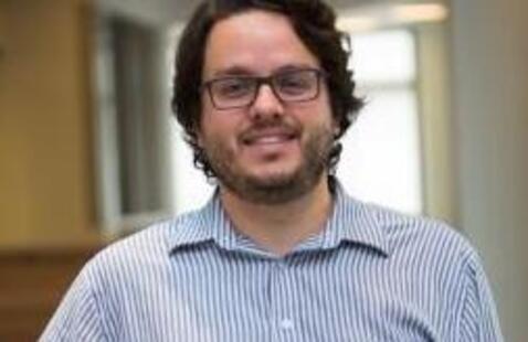 Serggio Lanata, MD, MS