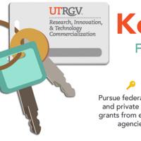 Keys to Research Workshop 1