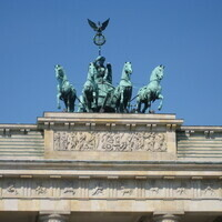 Study Abroad Information Session: Germany: Berlin in Cinema