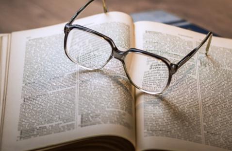 Decoding Despacito: the Book