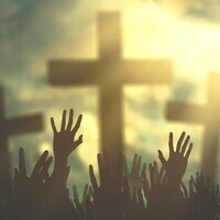Promoting a New Yes to Life: Religious Education Amidst the Decline in Religious Affiliation