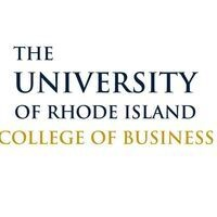 College of Business Brownbag Research Seminar
