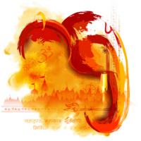 Ganesha, Understanding and Celebrating Indianness