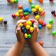 Gobble Gobble! DIY Thanksgiving Treats