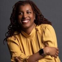 Yolonda Wilson, Ph.D.