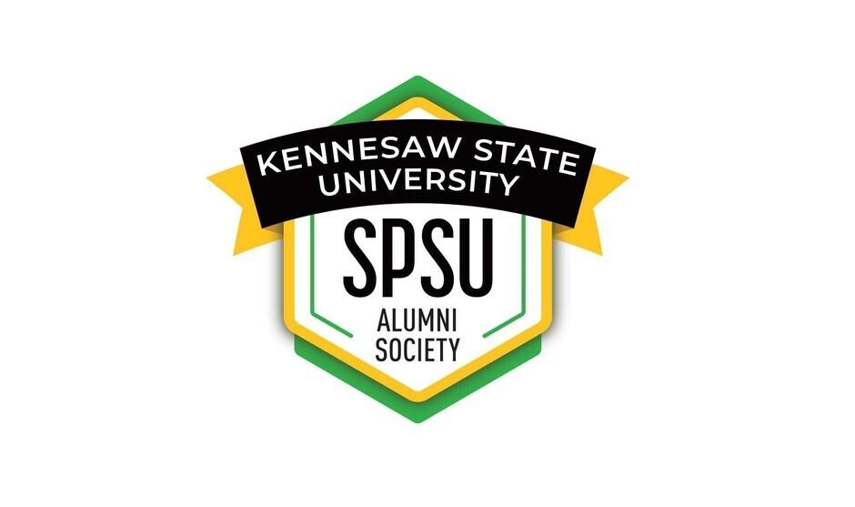 SPSU Alumni Society Launch Event