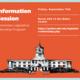 Information Session on the Tennessee Legislative Internship Program with Sen. Becky Massey