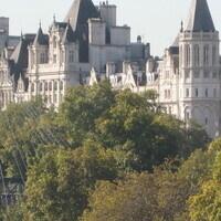 FY@broad England: Science, Religion, & Social Change