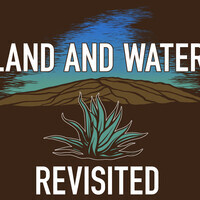 Film Showing: Land and Water Revisited