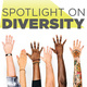 College Conversations: Spotlight on Diversity