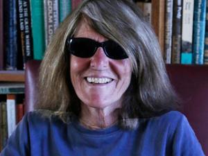 Joy Williams Reading & Celebration