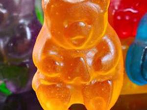 Where to Buy Gummies Near Me