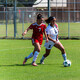 Soccer (Women's) Club at Louisiana State University