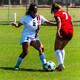 Soccer (Women's) Club vs University of Houston