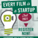 Deadline For Students To Register For Every Film Is A Startup