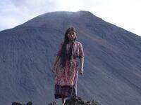 Ixcanul (Volcano)
