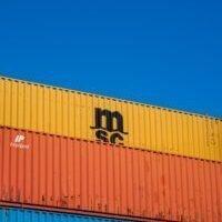SBDC Webinar: Global Trade Series: Finding International Customers - Part 1
