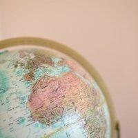 SBDC Webinar: Handling Your First International Order - Part 2
