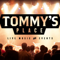 Tommy's Place - USC vs Washington State Viewing