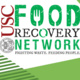 USC Food Recovery Network Meeting