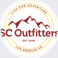 SC Outfitters Meeting