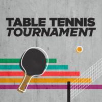 IMS Table Tennis Tournament