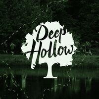 Deep Hollow 5k Race
