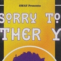 Sorry to Bother You - Movie Showing