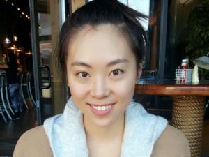 Dissertation Defense: Mingzhi Yu