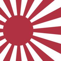 Japanese Language Table
