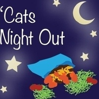 'Cats Night Out