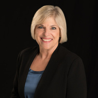 Leaders in Action Lecture,  featuring Dena Diorio, Mecklenburg County Manager