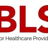 AHA BLS Provider Certification