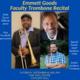 Emmett Goods - Faculty Trombone Recital