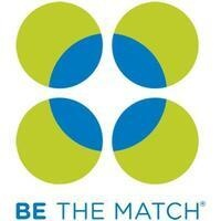 Be the Match Tabling