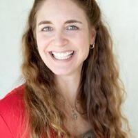 Lara Tupper, MLW Visiting Writers Series, September 29-30, 2021